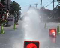 6980 VIFR Firefighter Challenge 2010