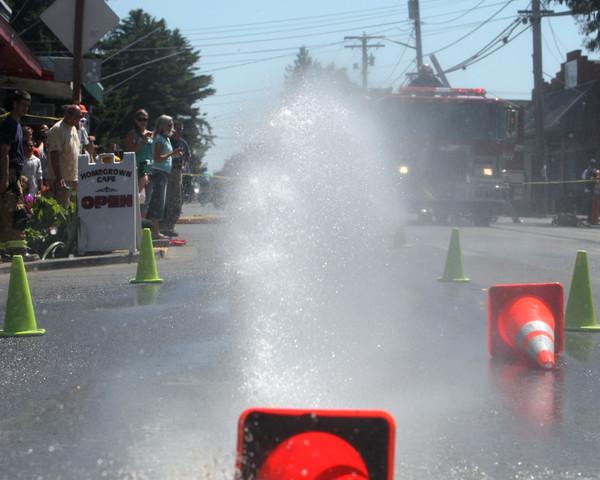 6980_VIFR_Firefighter_Challenge_2010