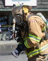 6988 VIFR Firefighter Challenge 2010