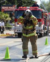 6999 VIFR Firefighter Challenge 2010