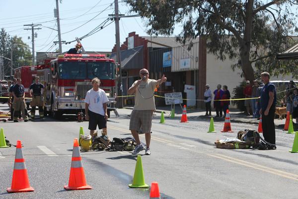7055_VIFR_Firefighter_Challenge_2010