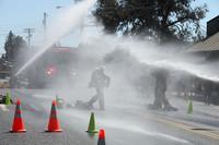 7065 VIFR Firefighter Challenge 2010