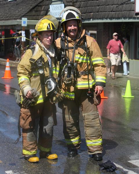 7111_VIFR_Firefighter_Challenge_2010