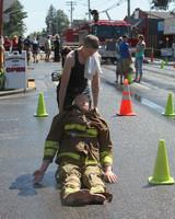7125 VIFR Firefighter Challenge 2010