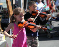 7150 Around Festival 2010 Saturday