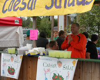8030 Around Festival 2010 Sunday