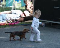 8991 Rumor Has It at Ober Park 2010