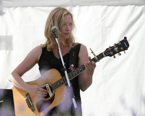 9176 Allison Shirk at Ober Park 2010