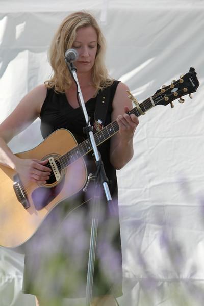 9178 Allison Shirk at Ober Park 2010