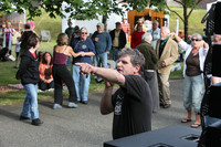 9765 Loose Change at Ober Park 2010