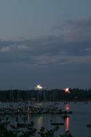 8111 July 4th fireworks 2006