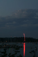 8115 July 4th fireworks 2006