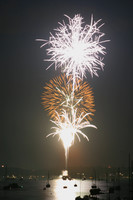 8120 July 4th fireworks 2006