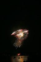 8124 July 4th fireworks 2006