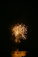 8125 July 4th fireworks 2006