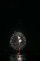 8126 July 4th fireworks 2006