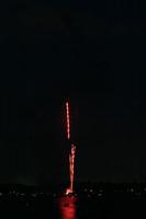 8127 July 4th fireworks 2006