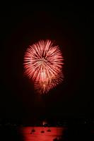 8128 July 4th fireworks 2006
