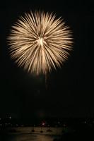 8133 July 4th fireworks 2006