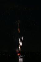 8135 July 4th fireworks 2006