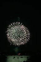8137 July 4th fireworks 2006