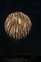 8140 July 4th fireworks 2006