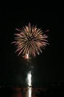 8144 July 4th fireworks 2006