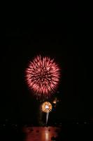 8145 July 4th fireworks 2006