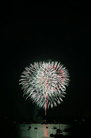 8148 July 4th fireworks 2006