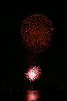 8149 July 4th fireworks 2006