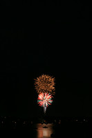8152 July 4th fireworks 2006