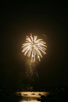 8154 July 4th fireworks 2006