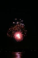 8157 July 4th fireworks 2006