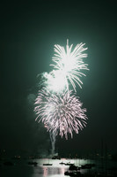8162 July 4th fireworks 2006