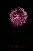 8164 July 4th fireworks 2006