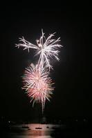 8167 July 4th fireworks 2006