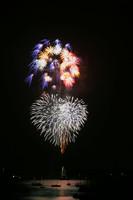 8168 July 4th fireworks 2006
