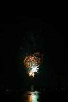8169 July 4th fireworks 2006
