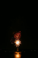 8170 July 4th fireworks 2006