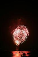 8171 July 4th fireworks 2006