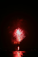 8172 July 4th fireworks 2006