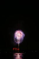 8173 July 4th fireworks 2006