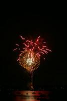 8177 July 4th fireworks 2006