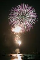 8178 July 4th fireworks 2006