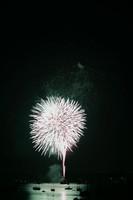 8179 July 4th fireworks 2006