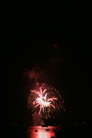 8180 July 4th fireworks 2006