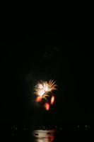 8181 July 4th fireworks 2006