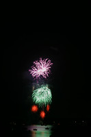 8182 July 4th fireworks 2006