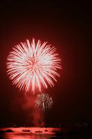 8189 July 4th fireworks 2006