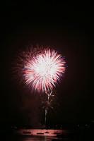 8191 July 4th fireworks 2006